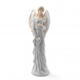 Ceramika figurka CELINA 37cm