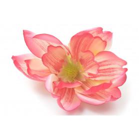 Kwiaty sztuczne magnolia wyrobowa