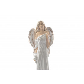 Ceramika figurka RÓŻA 37,5cm