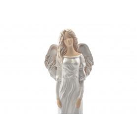 Ceramika figurka BEATA 36,5cm