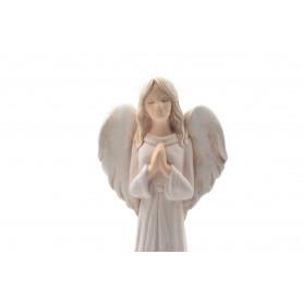Ceramika figurka RENATKA 24,5cm