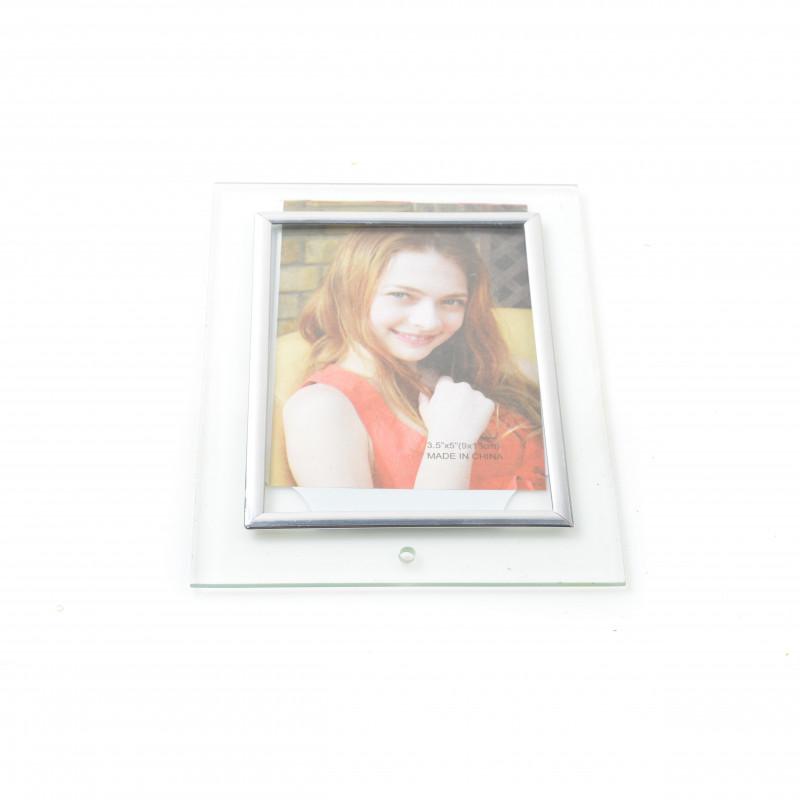 Szkło ramka 17x13,5cm