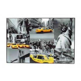 Szklany obraz 40x60cm