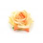 RÓŻA OSTRA (wyrobowa)-Kwiaty sztuczne