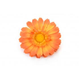 Искусственные цветы: гербера (бутон )