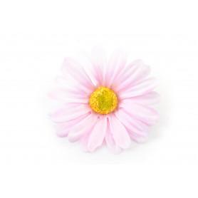 Kwiaty sztuczne margarytka wyrobowa