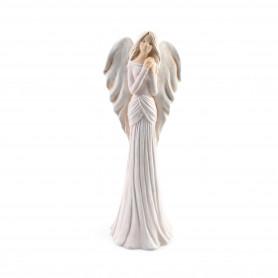 Ceramika figurka VICTORIA 34cm