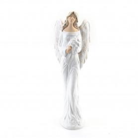 Ceramika figurka Alina 37cm