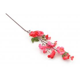 Kwiat sztuczny gałązka jabłonki