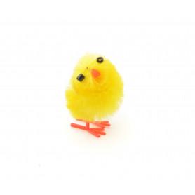 Kurczaczki Wielkanocne WIE1047