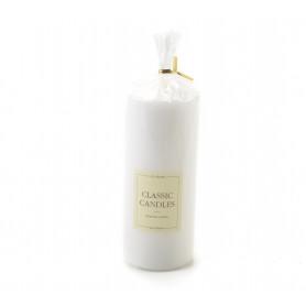 Świeca Classic Candles