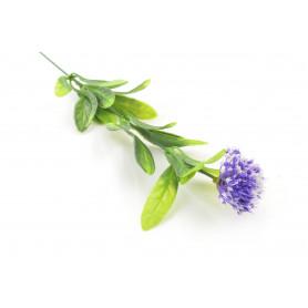 Kwiaty stzuczne: dodatek