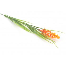 Kwiaty stzuczne dodatek