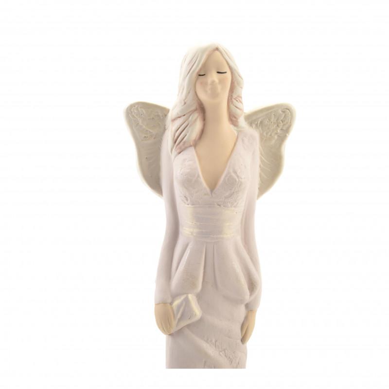 Ceramika figurka Zuzanna 37,5cm