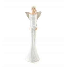 Ceramika figurka SOPHIE 36,5cm