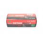 Bateria oktant max HD (4 szt)opak
