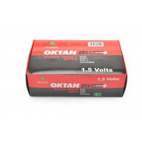 Bateria oktant max HD(2 szt)