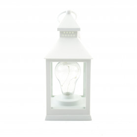 Tw.sztuczne latarnia 25x10x10cm