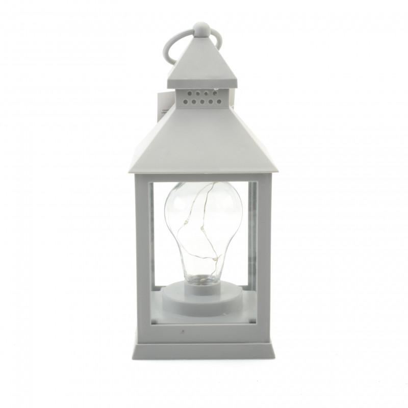 Tw.sztuczne latarnia 28x10,5cm