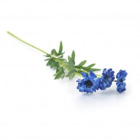 Kwiat sztuczny gałązka habrów 50cm