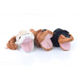 Кукольный пёс