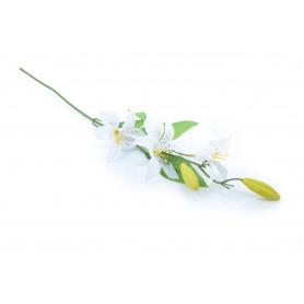 LILIA GAŁĄZKA-Kwiaty sztuczne