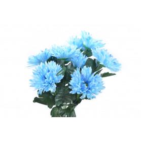kwiat sztuczny bukiet gerbery 57cm - 9 -