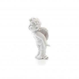 Tw.sztuczne anioł CAŁUSEK 20cm