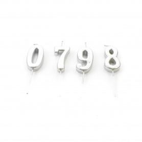 DSC_0611-16218