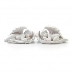 Tw.sztuczne anioł LEŻĄCY18x30x12