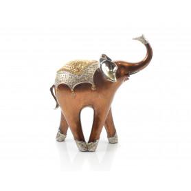 Figura słonia