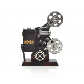 Pozytywka projector