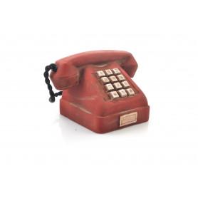 Figurka telefon