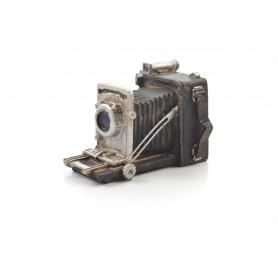 Figurka aparat