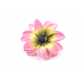 DALIA (wyrobowa)-Kwiaty sztuczne