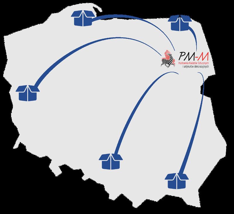 polska_paczki.png