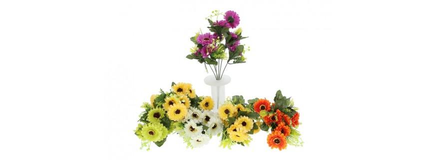 hurtownia sztucznych kwiatów w Białymstoku